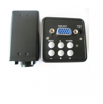 CCD Camera kính hiển vi