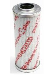 Lọc dầu thủy lực hydac 0850R050W