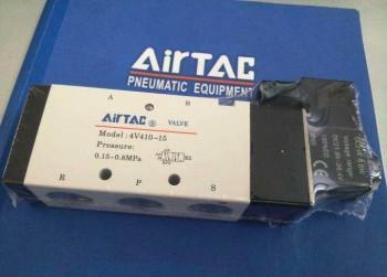 Van điện từ airtac 4V430P-15